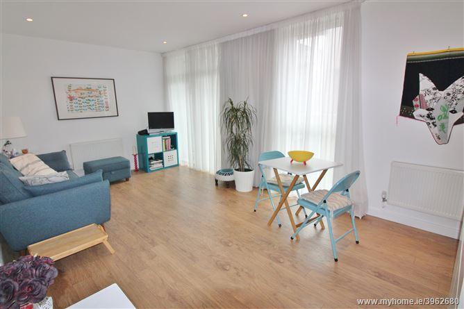 Photo of 29 Herberton Apartments, St James' Walk, South City Centre,   Dublin 8