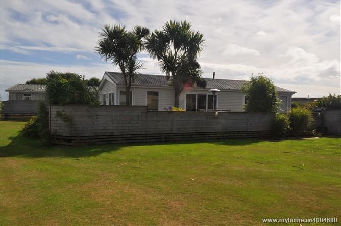 N25 Potters Point, Ballinacarrig, Brittas Bay, Wicklow