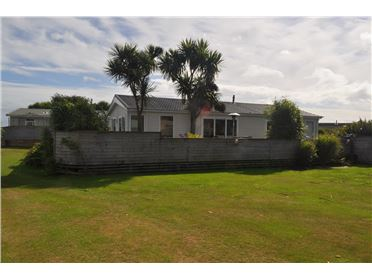 Photo of N25 Potters Point, Ballinacarrig, Brittas Bay, Wicklow