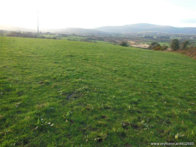 Photo of Coolsnaghtig, Dunmanway,   West Cork
