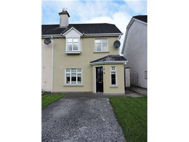 Photo of Maudlin Court, Thomastown, Kilkenny
