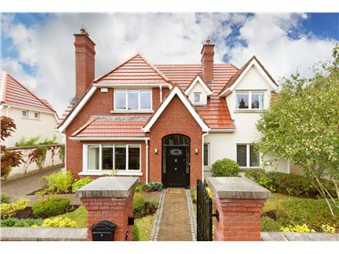 Photo of 15 Brighton Square, Foxrock,   Dublin 18
