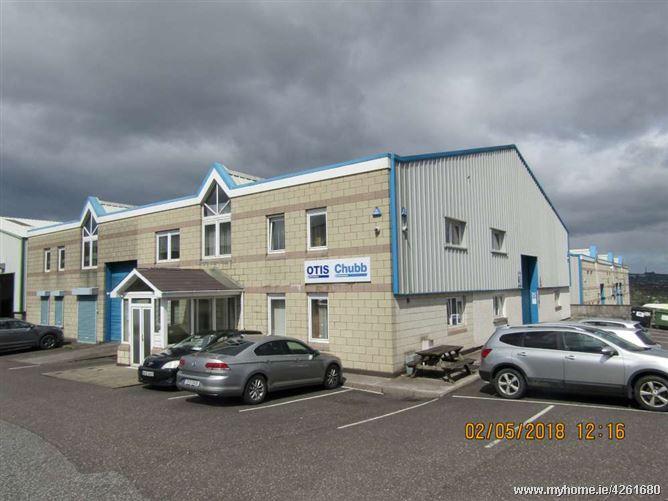Unit G1 South Link Park, Ballycurreen, South City Centre, Cork City, T12 P868