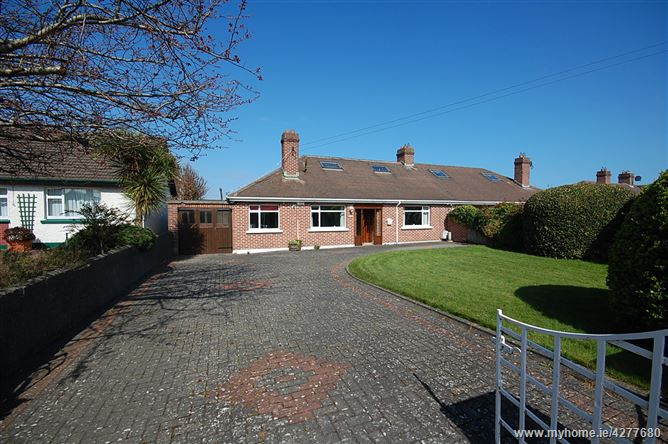 69 yellow walls road malahide dublin brophy estates myhome ie