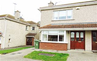 18 Brecan Close, Balbriggan, County Dublin