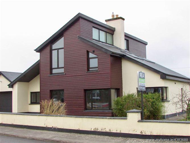 30 Ard Ros Avenue, Carrickmacross, Monaghan