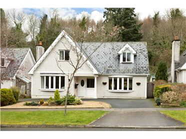Photo of 13 Brook Meadow, Avoca, Co Wicklow, Y14XF44