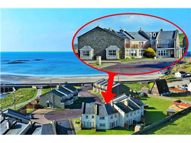 Photo of 10 Sandycove Beach Villas, Ownahincha, Rosscarbery, Cork
