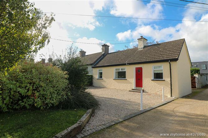 Main image for 3 Lower Kindlestown, Greystones, Wicklow