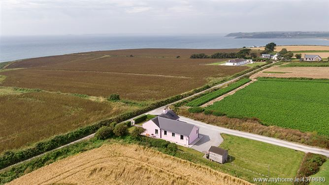 Main image for Ardo Cottage, Ardoginna, Ardmore, Waterford