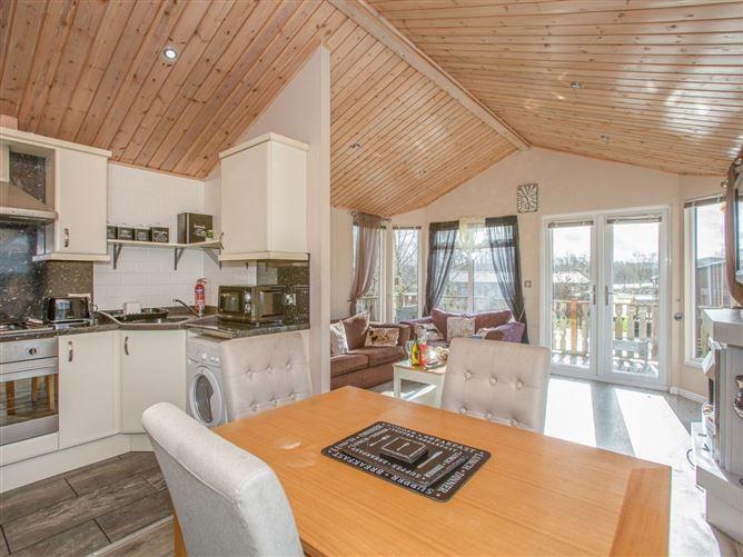 Main image for Sherwood 11,South Lakeland Leisure Village, Lancashire, United Kingdom
