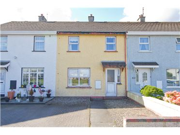 Image for 14 Mountain View, Westend, Bundoran, Co. Donegal
