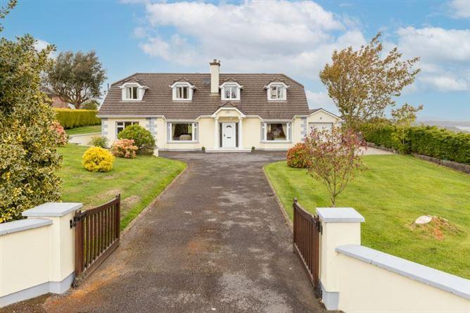 Main image for Carmden, Ballindinas, Barntown, Wexford