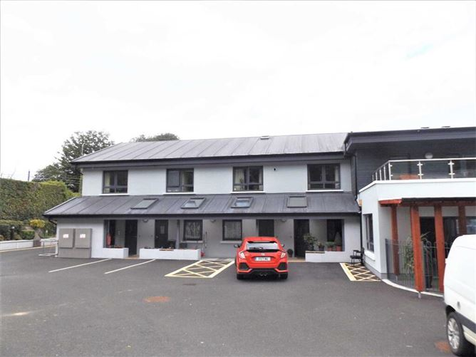 Main image for Apartment, Mount Carmel, Roscrea, Co. Tipperary