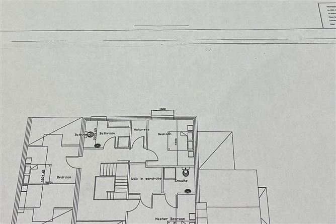 Main image for Molum, Kilmacow, Co. Kilkenny