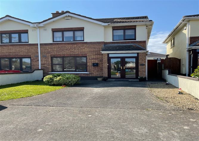 Main image for Collinswood, Beaumont, Dublin 9