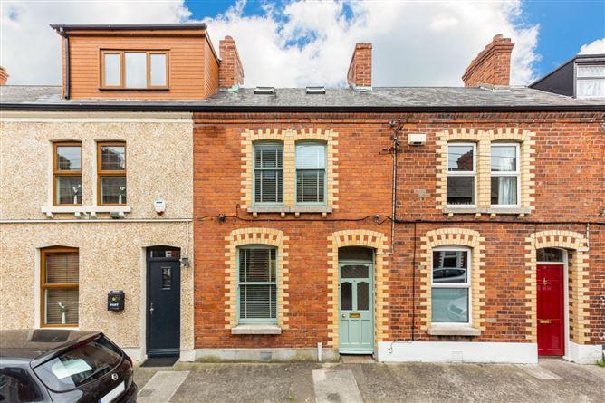 Main image for 8 Somerset Street, Ringsend, Dublin 4