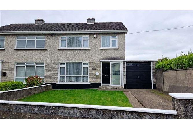 Main image for 1 Willington Grove, Templeogue, Dublin 6W