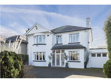 "Photo of ""The Haven""154 Howth Road, Sutton, Dublin 13"