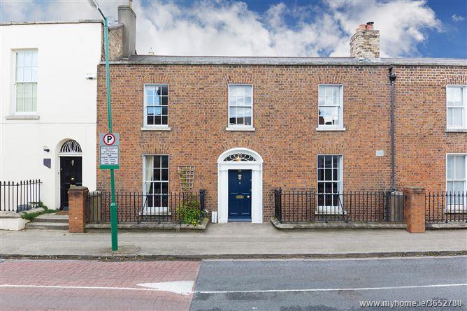 15 Anna Villa, Ranelagh,   Dublin 6