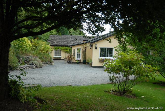 Ballard Lodge, Ballard Beg, Ashford, Wicklow
