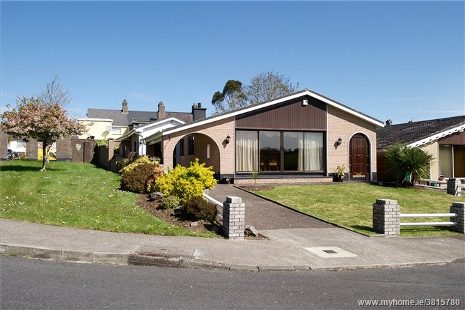 Photo of 1 Kingslea, Grange, Douglas, Cork, T12 TFF2