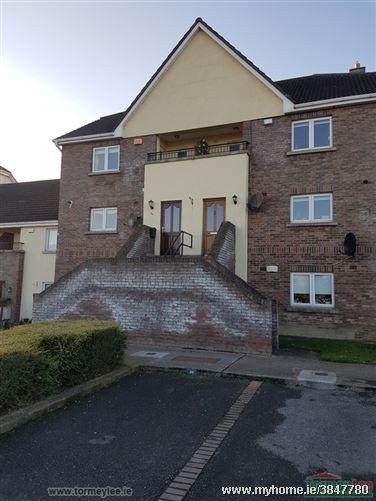 Photo of 25 Cluain Rí, Ashbourne, Co. Meath, Ashbourne, Meath