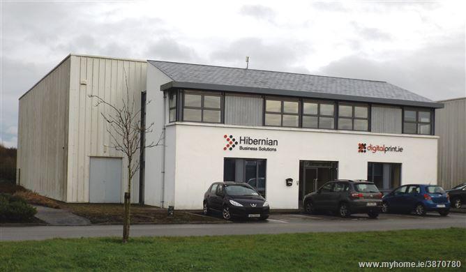 Unit 1, Shannonside Business Park, Birdhill, Tipperary