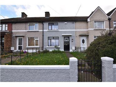 Photo of 129 Ballyfermot Road, Ballyfermot, Dublin 10