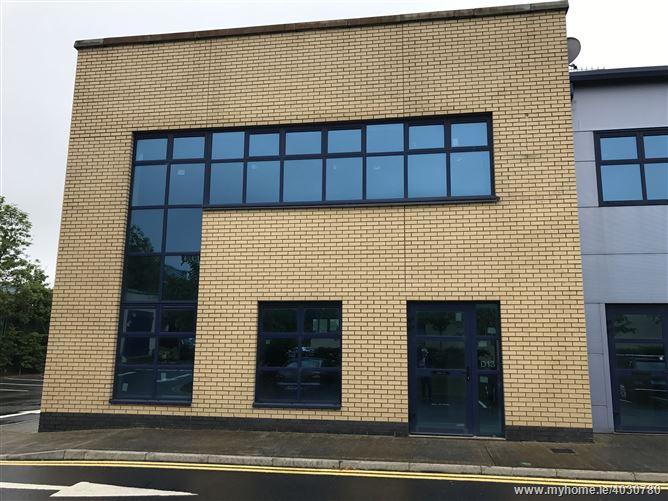 Unit D13, Santry Business Park, Santry, Dublin 9