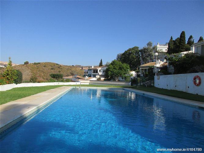 Main image for Calahonda, Andalucia, Spain