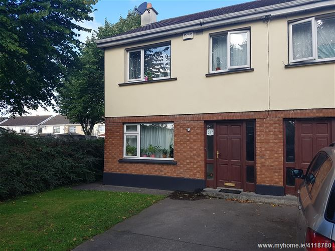 23A Oakview Way, Clonsilla, Dublin 15