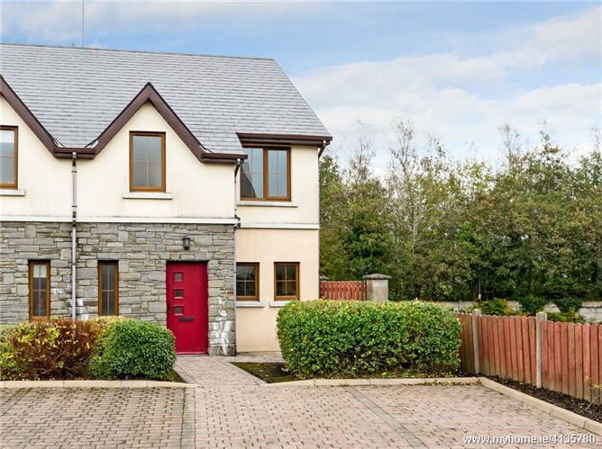 1 Prospect Drive, Brooklawns, First Sea Road, Sligo