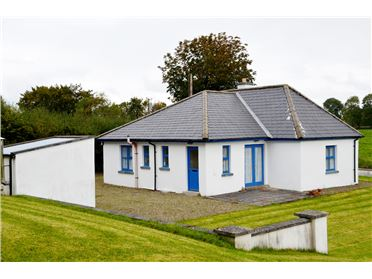 Photo of Crowhill, Carrhan, Tulla, Clare