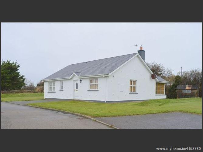 1 Castlegardens, St. Helens Village, Kilrane, Rosslare, Wexford