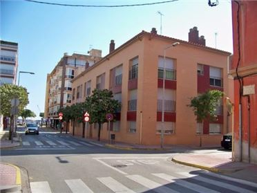 Property image of Calle, 17230, Palamós, Spain