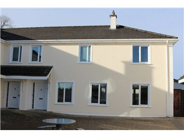 Photo of 4 Ford Court, Kilmuckridge, Gorey, Wexford
