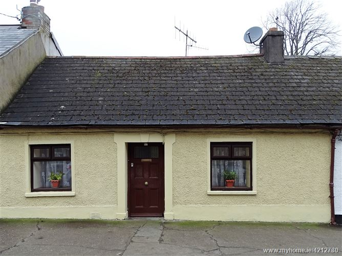 67 Friars Walk, Cork City, Cork