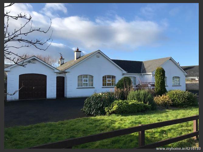 1 Upper Moangarriffe, Clonmel, Tipperary
