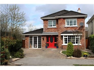 Main image of 58 Dun Darrach, Dublin Road, Longford, Longford