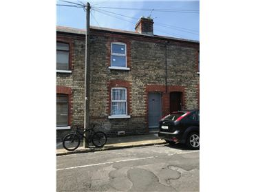 Photo of 17 Harold Road, Stoneybatter, Dublin 7