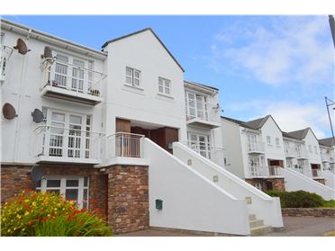 Photo of 21 Pier Village, Dan Spring Road, Tralee, Co.Kerry