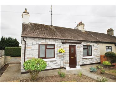 Photo of 25 Turnapin Cottages, Santry, Dublin 9