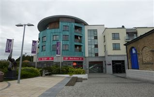 Apt 5 Station House, McDonagh Junction, Kilkenny, Kilkenny