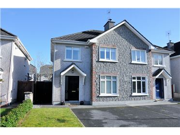 Photo of 46 Clochog, Oranmore, Galway