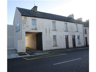 Photo of Ormonde Apartments, Mitchel Street, Thurles, Tipperary