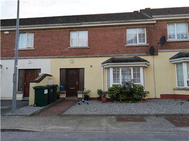 Main image of 59 Fearann Ri, Doughiska, Galway