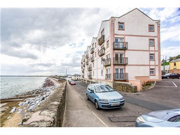 Photo of No.54 Strand Palace, Youghal, Cork