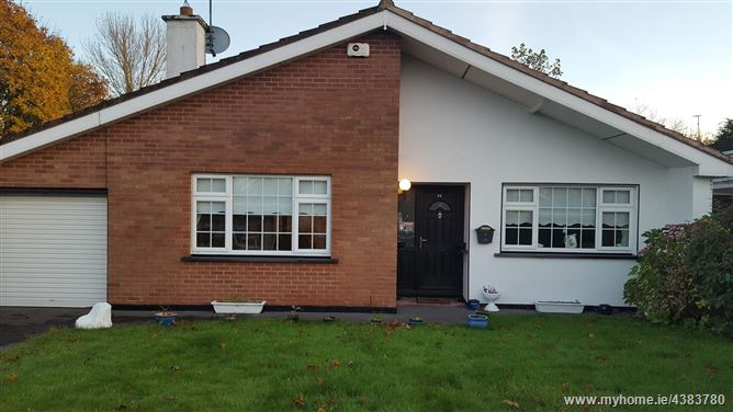Main image for 42 Melrose Avenue, Stameen, Drogheda, Louth