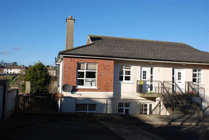 Image for 17 Paric Cluain, Mulgannon, Co. Wexford